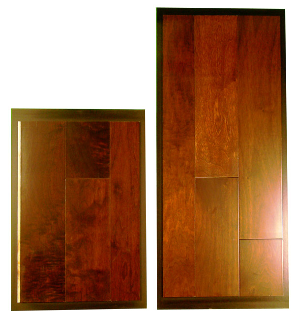 Lowes Flooring-Lowes Flooring Manufacturers, Suppliers and